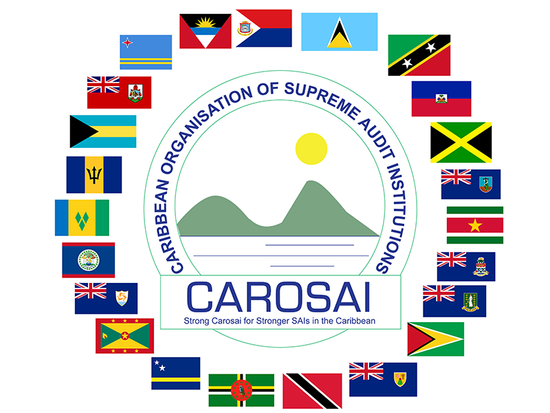 News from the INTOSAI Capacity Building Committee