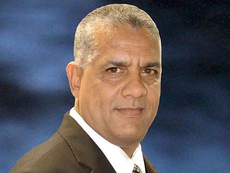 Mr. Majeed Ali