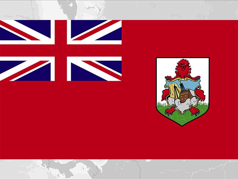 Retirement of Mrs. Heather Jacobs Matthews as Auditor General – Bermuda