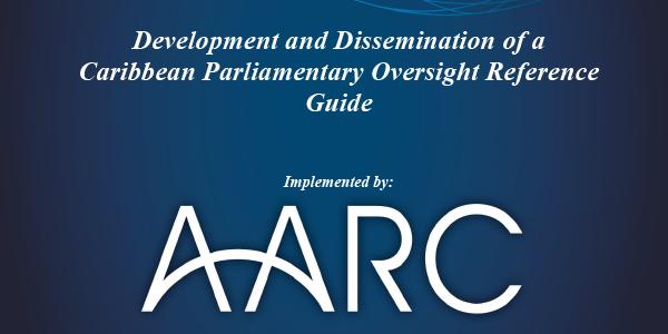 AARC Final Report