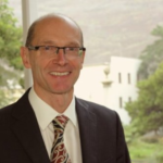 Phil Sharman Appointed as Next Auditor General, British Virgin Islands