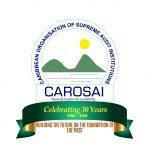 CAROSAI 30th Anniversary Commemorative Magazine, 1988 – 2018