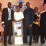 RJRGleaner Honour Awards