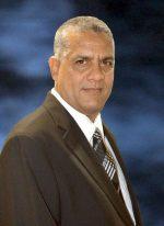 CAROSAI Wishes Mr. Majeed Ali A Happy Retirement!