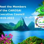 Meet the Members of CAROSAI's Executive Council- 2019 to 2022